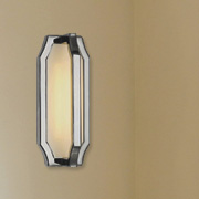 Sconces at Urban Lights
