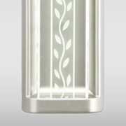 LED Fixtures at Cardello Lighting