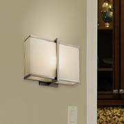 Other Sconces at Lighting Design