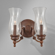 Two-Light at Cardello Lighting