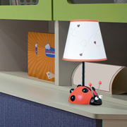 For Kids at Henson`s Lighting