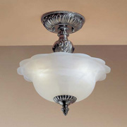 Victorian at Abni`s Lighting