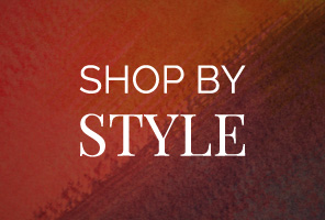 Shop by Style at Shack Design Group