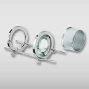 Accessories at Pioneer Lighting, Inc