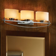 All Bathroom Lights at Pioneer Lighting, Inc