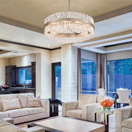 track lighting styles transitional categories home lighting shopping wilson st louis naples bonita