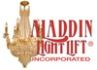 Aladdin Light Lift Inc.