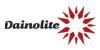 Dainolite Ltd
