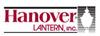 Hanover Lantern
