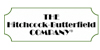 Hitchcock Butterfield