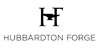 Hubbardton Forge +