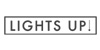 Lights Up! +