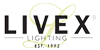 Livex Lighting