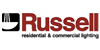Russell Lighting