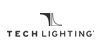 Tech Lighting +