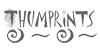 Thumprints