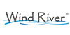 Wind River Fan Company