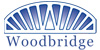 Woodbridge Lighting