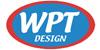 WPT Design
