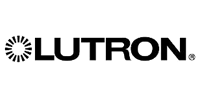 All Lutron Controls at Lumenarea